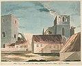 Sankt Lars ruin - KMB - 16001000041224.jpg
