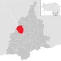 Sankt Nikolai im Sausal im Bezirk LB.png