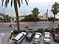 Sanremo - panoramio (10).jpg