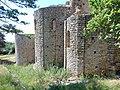 Sant Llorenç del Mont 2.jpg