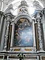 Santa Maria Assunta-pala laterale 1.jpg
