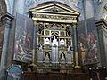 Santa Maria della Passione 19.JPG