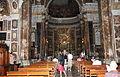 Santa Maria della Vittoria - 5.jpg