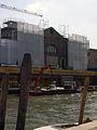 Santa Maria delle Penitenti - restauracion 2011 (Venice).jpg