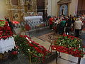 Santa Rita 2015 a l'església de Sant Agustí - 10.JPG