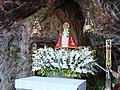 Santuario de Covadonga y alrededores (Cangas de Onis) - 0014 (30581952062).jpg