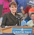 Sarah Palin speaking in Carson City croped but not resized.jpg