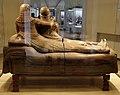Sarcofago degli sposi, produzione etrusca di influenza ionica, 530-520 ac ca., dalla banditaccia 14.jpg