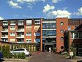 Sarstedt Altenheim.JPG
