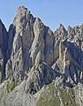 Sas de Mezdi Kasnapoff Turm.jpg