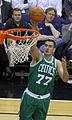 Sasha Pavlovic Celtics.jpg