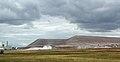 Saskatchewan potash mines (8032904261).jpg