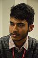 Satdeep Gill - Kolkata 2015-01-09 2808.JPG