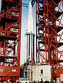 Saturn SA2 on launch pad.jpg