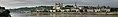 Saumur Wikivoyage Banner.jpg