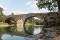 Sauve-Pont Vieux-20150524.jpg