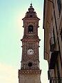 Savigliano-chiesa sant'andrea-campanile.jpg