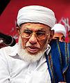 Sayyid Abdurahiman Al Bukhari.jpg