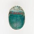 Scarab of Thutmose III MET 09.180.942 EGDP021069.jpg