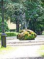 Scarperia-Park.jpg