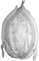 Sceau archeveque de Reims 81.png