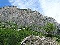 Scenery in Vrachanski Balkan Nature Park - Outside Vratsa - Bulgaria - 06 (29093384348).jpg