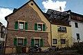 Schönau - Oberegasse 27 2016-04-10 16-48-47.JPG