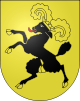 Schaffhouse-coat of arms.svg