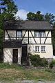 Schalkenbach Waldgut Schirmau6705.JPG