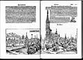 Schedelsche Weltchronik d 140.jpg