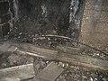 Schee-Tunnel Bundespost-Kabel.jpg