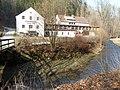 Scheibenmühle Polenztal 02.jpg