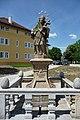 Schenkenfelden Statue.jpg