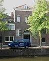 Schiedam - Lange Haven 37.jpg