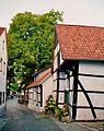 Schiefes Haus Tecklenburg 02.jpg
