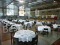 Schiffbau Restaurant.jpg