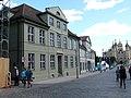 Schloßstraße1-3 Schwerin.jpg