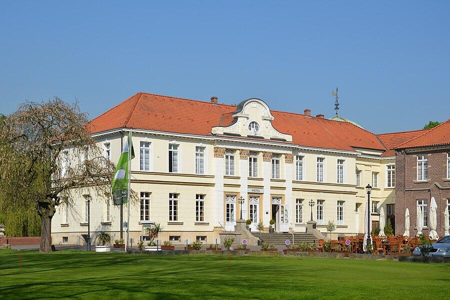 SchlossWesterholt01