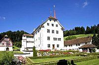 Schloss Altishofen.jpg