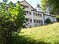 Schloss Fuerstenstein (Seitenansicht).JPG