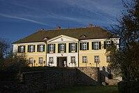 Schloss Kürn (Bernhardswald).JPG
