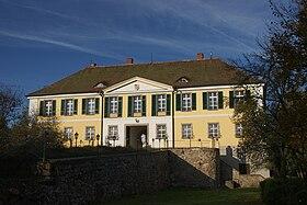 Bernhardswald