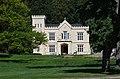 Schloss Merkenstein.jpg