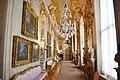 Schloss Sanssouci, 1745, Potsdam (28) (25336257767).jpg