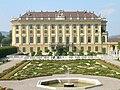 Schloss Schönbrunn 13.jpg