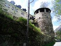 Schloss Schneeberg 01.JPG