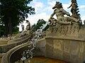 Schloss Seehof Kaskade 2.jpg