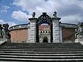 Schloss hof castle.jpg