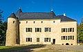 Schloss von Aspelt 02.jpg