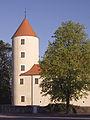 Schlossfreudensteinfreibergtower.jpg